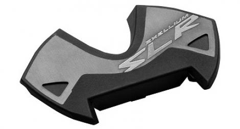 MAVIC 2015 Plate-forme pédale Zxellium SLR