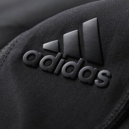 adidas collant long Adistar