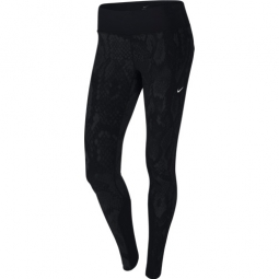 NIKE COLLANT EPIC LUX Femme
