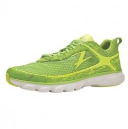 ZOOT Chaussures SOLANA Vert Homme