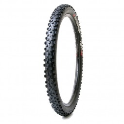HUTCHINSON Pneu TORO TLReady29x2.25HardSkin Race Ripost Enduro PV525072