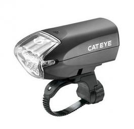 CATEYE Eclairage Avant HL-EL220 Noir