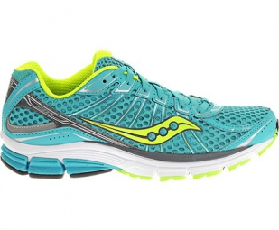 SAUCONY Chaussures Femme Jazz 17