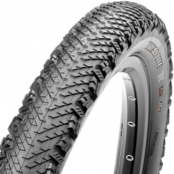 MAXXIS Pneu TREAD LITE 29x2.10 EXO Tubeless Ready Souple TB96659100