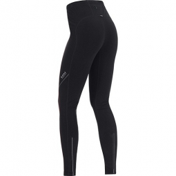 GORE RUNNING WEAR Collant ESSENTIAL THERMO Femme