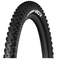 MICHELIN Pneu WILDRACE'R 2 ADVANCED Reinforced GUM-X 27.5 x 2.25'' Tubeless Ready