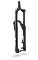 DT SWISS 2015 Fourche OPM O.D.L 26'' Axe 15mm Noir