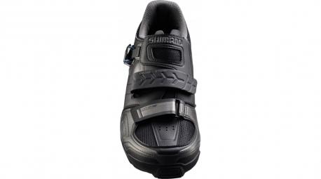 Chaussures VTT Shimano M089L Noir