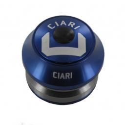 CIARI Jeu De Direction OTTO Bleu