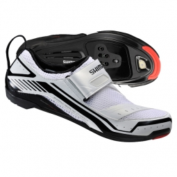 SHIMANO 2015 Paire de Chaussures Triathlon SH-TR32