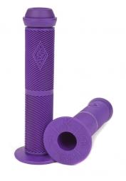 TSC Poignées CHULA Purple