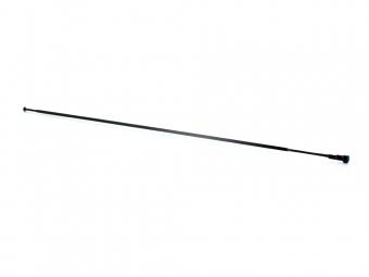 MAVIC Rayon CXR 60C AVT/ORL 289mm 32976801
