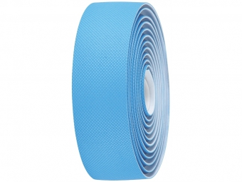 BBB Ruban de cintre Flex RIBBON Gel Bleu
