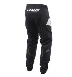 ONE INDUSTRIES Pantalon VAPOR Noir