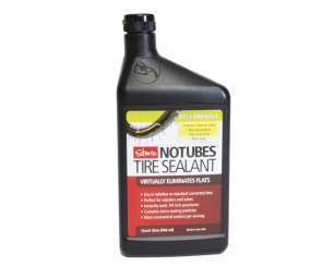 Preventive NOTUBES Puncture 1 Litre