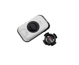 POLAR V650 HR Compteur GPS avec Cartographie