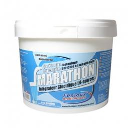 FENIOUX Multi-Sports Boisson Marathon 1.5kg Gout Neutre