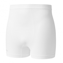 ODLO Boxer EVOLUTION LIGHT Blanc