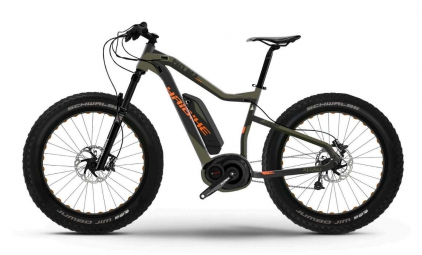 vtt fatbikes achat vtt fatbikes alltricks. Black Bedroom Furniture Sets. Home Design Ideas