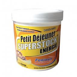 FENIOUX Multi-Sports´´Super Stock Energie´´ 500g Gout Banane