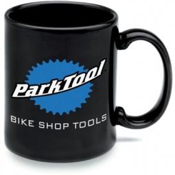 PARK TOOL Mug Original