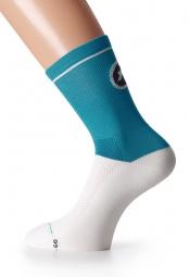 ASSOS Paire de chaussettes YankeeSocks-G1 Calypso
