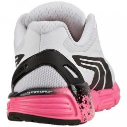PUMA Chaussures Femme Faas 500 S V2 Blanc Noir