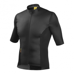 MAVIC 2015 Maillot Manches Courtes CXR Ultimate