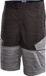 FOX 2015 SHORT RANGER CARGO Heather Noir
