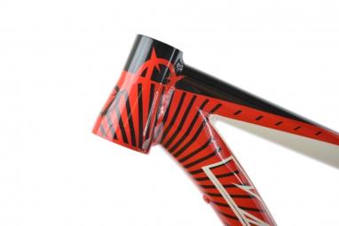 VIPER Cadre X TEAM 29´´ Blanc Rouge