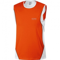 GORE RUNNING WEAR AIR TOP Débardeur