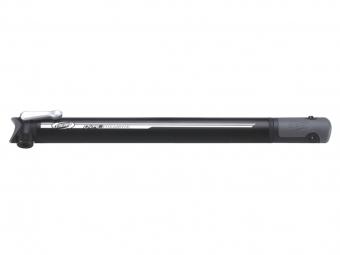 BBB Mini pompe de cadre ''OVALINTAGRATE'' M 33cm