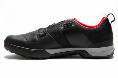 Chaussures VTT FIVE TEN KESTREL Noir