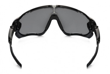 Lunettes Oakley JAWBREAKER Noir