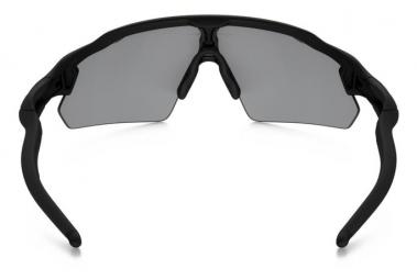 Lunettes Oakley RADAR EV PITCH Noir