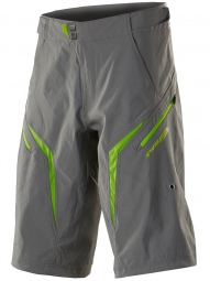 ROYAL 2015 Short STAGE Gris Lime