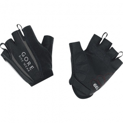 GORE BIKE WEAR 2015 Paire de Gants POWER 2.0 Noir/Bleu