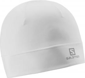 SALOMONBonnet ACTIVE White
