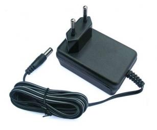 HOPE Chargeur Batterie Li-Ion 7.4V