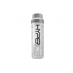 HYPERICE GLACE SYNTHETIQUE