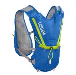 Camelbak Sac Hydro Marathoner 1,5L