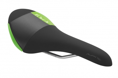 FIZIK Selle ALIANTE R3 Team Replica K:ium CANNONDALE GARMIN