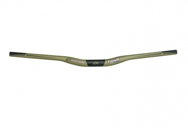 RENTHAL Cintre FATBAR DH CARBON 780x31.8mm Limited Edition