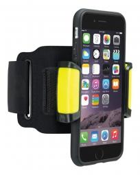 NATHAN Brassard Smartphone SONIC MOUNT universel