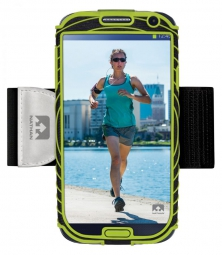 NATHAN Brassard Smartphone SONIC BOOM Samsung Galaxy S4