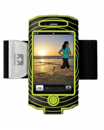 NATHAN Brassard Smartphone SONIC BOOM Iphone 4/4S