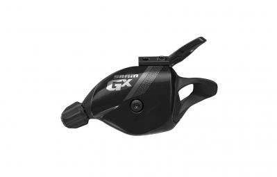 SRAM 2016 Trigger Avant GX Noir