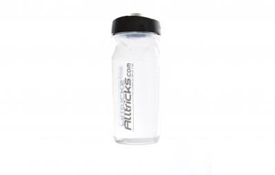 BIDON Translucide 650 ml ALLTRICKS.COM By ZEFAL
