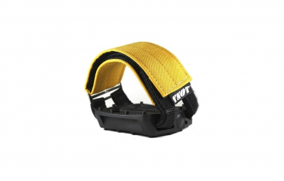 YNOT Straps Royal Sport Gold