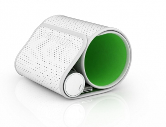 WITHINGS Tensiometre Bluetooth